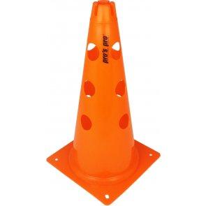 Pros Pro Lochkegel 38 cm orange