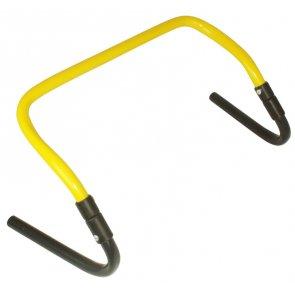 Pros Pro Verstellbare Hürde 24 cm/35 cm