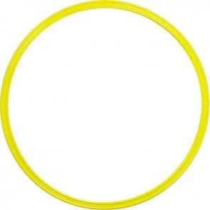 Pros Pro Reifen 60 cm gelb