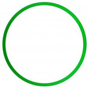 Pros Pro Reifen 60 cm grün