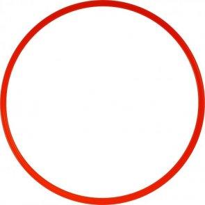 Pros Pro Reifen 70 cm rot