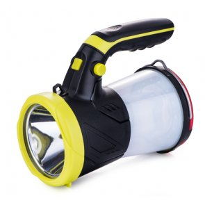 Pro's Pro Multifunktionelle Suchlampe / Campinglampe