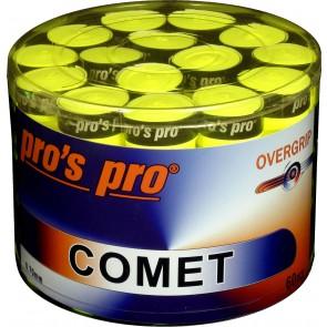 Pro's Pro Comet Grip 60er lime