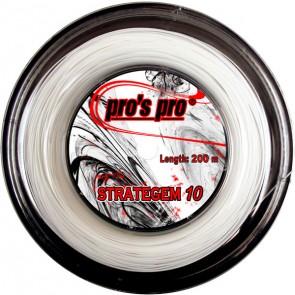 pros pro STRATEGEM 10 200 m