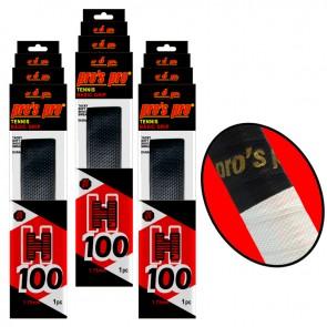 Basic Grip H100 12er Packung