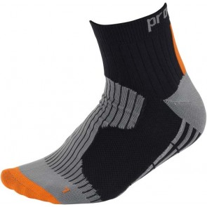Pro's Pro Running Socken 43 - 46