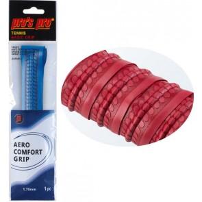 PROS PRO Aero Comfort Grip blau