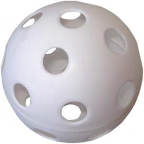 Pro's Pro HOCKEYBALL 92 mm weiß
