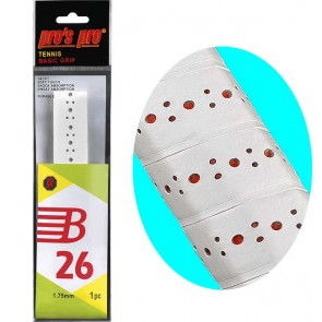Pros Pro Basic Grip B26