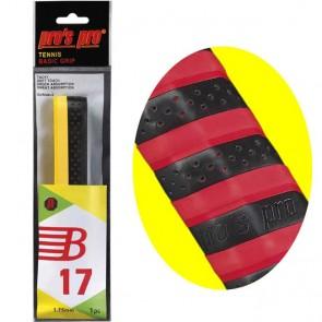 Pros Pro Basic Grip B17