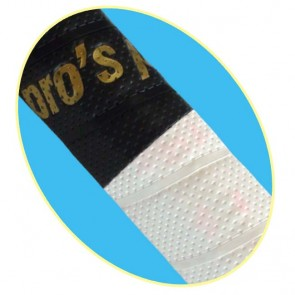Basic Grip H100