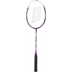 Pro's Pro S. Power Badmintonracket Carbon