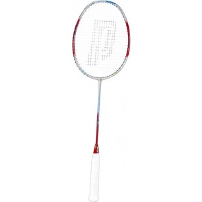 Pro's Pro Lethal Power 100 Badmintonracket Carbon