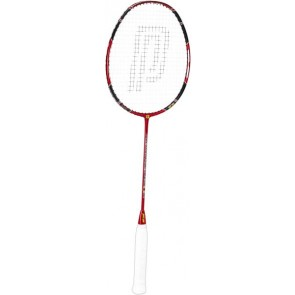 Pros Pro Lethal Power 200 Badmintonracket