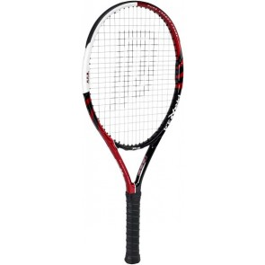Pro's Pro Tennisschläger PRX 3.4 L1  Carbon Oversize