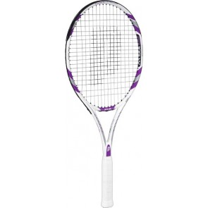 Pro's Pro Tennisschläger SP-105 W L3 Allround