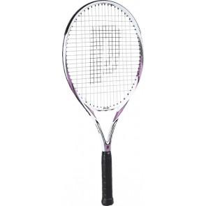 Pro's Pro Tennisschlaeger Allround AP-100L L 3