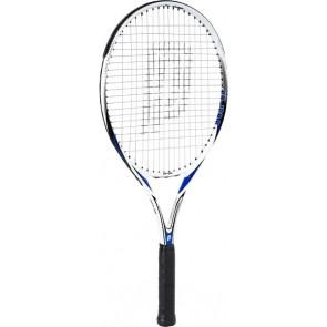 Pro's Pro Tennisschlaeger Allround AP-100B L 3