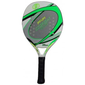 Pro's Pro Beach Tennis Racket Dogfight