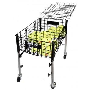 Pro's Pro Ball Cart 225°