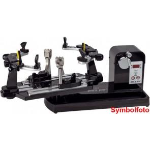 Pros Pro Electronic SX-01 BV