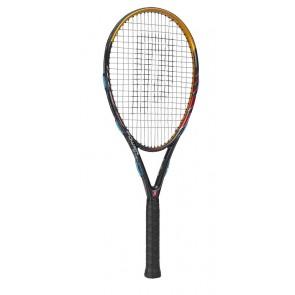 Pro's Pro Tennisschläger Power Bar leicht Komfort