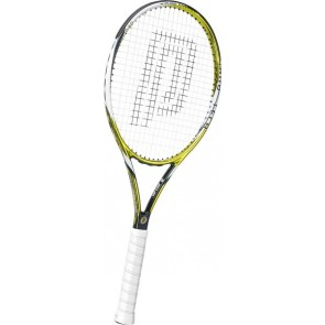 Pro's Pro Tennisschläger Comet Chrome L2 Profi