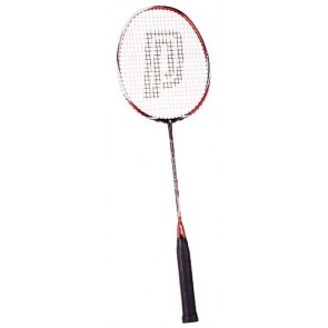 Pro's Pro Badminton Racket Nano Power 88 Profi Carbon