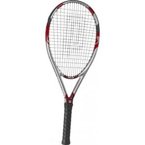 Pro's Pro Tennisschläger Mars 902 leicht