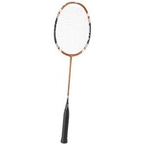 Pro's Pro Star 100 Badmintonracket Grafit Alu