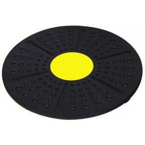 Pro's Pro BALANCE BOARD Kunststoff 40 cm