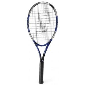 Pros Pro Tennisschläger BK 107