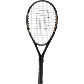 Pro's Pro Tennisschläger Wave 999 L3 superleicht Komfort