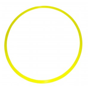 Pro's Pro Reifen 70 cm gelb