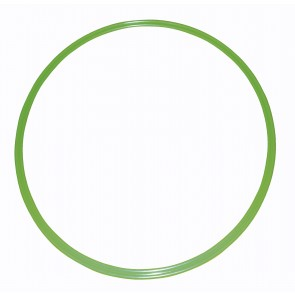 Pro's Pro Reifen 60 cm grün