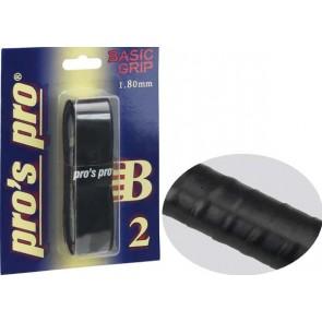 Pro's Pro Basic Grip B 2