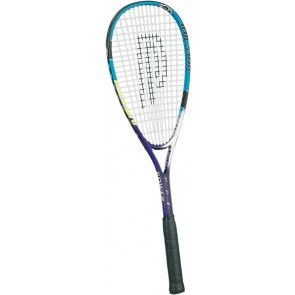 Pro's Pro Power 600 Squashracket Aluminium