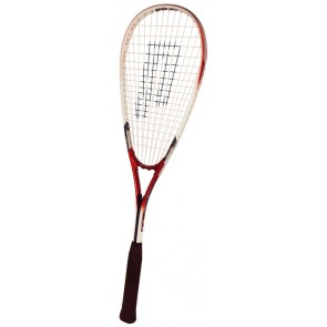 Pro's Pro Power 500 Squashracket Aluminium