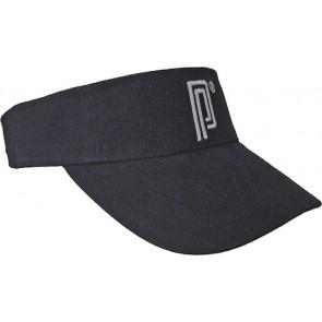 Pro's Pro Sonnenschild R007 schwarz