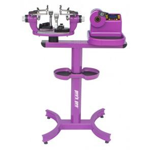 pros pro Electronic V-650