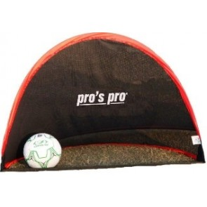 Pros Pro Pop Up Tor Set (2 Stück)