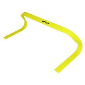 "Pros Pro Trainingshürde FLAT 6"" neon-gelb"