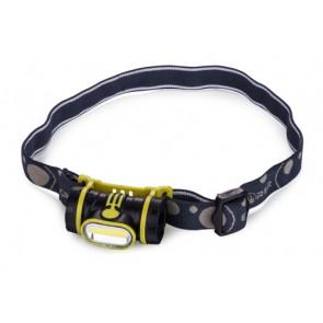 Pro's Pro Stirnlampe / Kopflampe