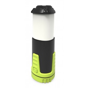 Pro's Pro CAMPING LAMPE (LED)