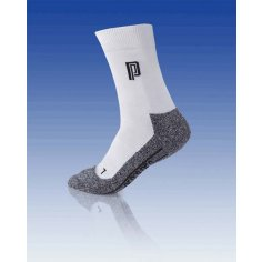 Pro/'s Pro Performance Socks 1 Pair Included