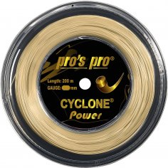 PROS PRO CYCLONE POWER 1.25 200 m