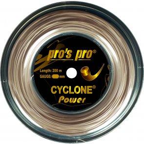PROS PRO CYCLONE POWER 1.30 200 m