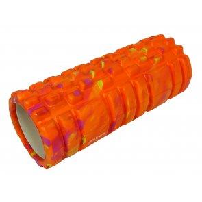 Pro's Pro Foam Roller 33 x 14 cm