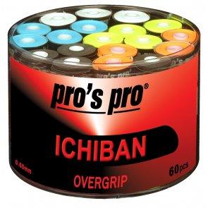 PROS PRO ICHIBAN 60er sortiert