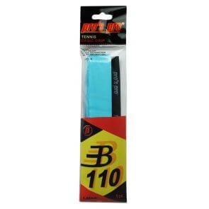 Pro's Pro Basic Grip B110 hellblau